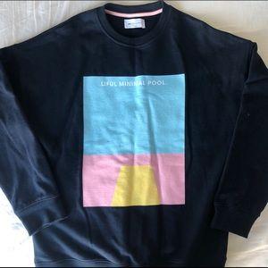 Liful sweatshirt